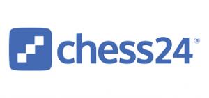 Jugar al ajedrez - Chess24.com