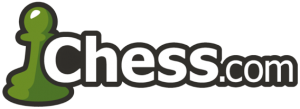 Jugar al ajedrez - Chess.com