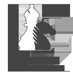 DeAjedrez.es