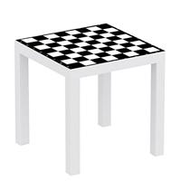 Vinilos de ajedrez