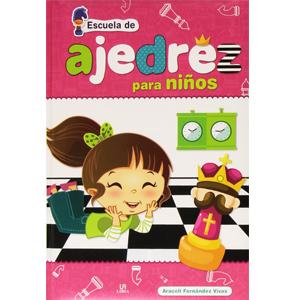 libro-escuela-de-ajedrez-para-ninos